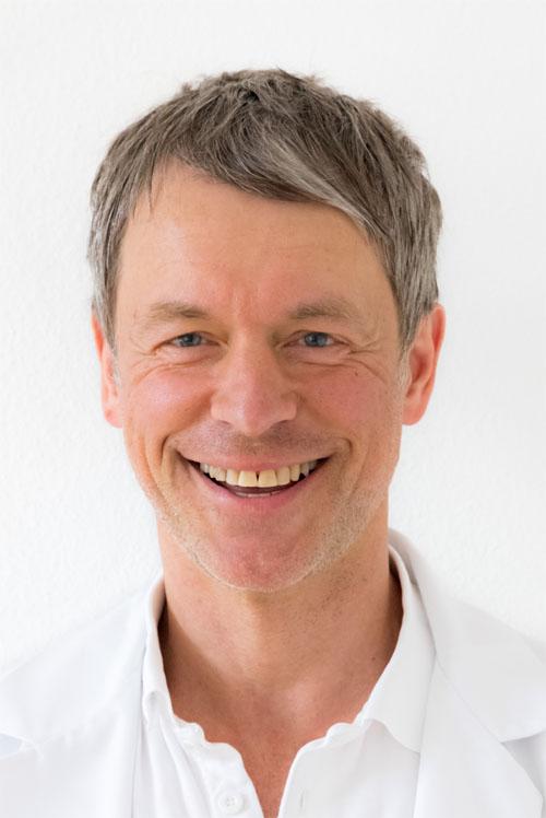 Dr. med. Matthias Engelmann